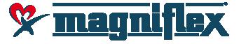 Magniflex Эстония