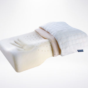 pillow_memoform_comf